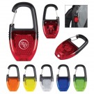 Reflector Key Light with Carabiner - 155