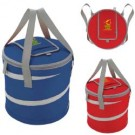 Koozie Collapsible Kooler - 15649