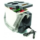 12-Volt Portable Cooler & Warmer - 21-196XP