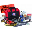 Widemouth® Roadside Emergency Kit - 21-926U