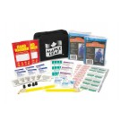 All Season Glove Box Kit - 21-933XP