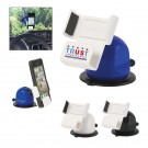 Suction Cup Phone Holder - #240