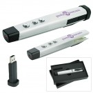 Executive Laser Pointer - 31709