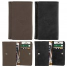 Soft Touch Smart Phone Wallet - 31919