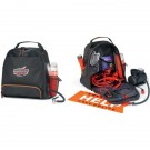 Ultimate Roadside Safety Kit - 3936