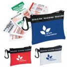 Frosty Clipper First Aid Kit - 40429