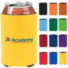 Deluxe Collapsible Koozie® Can Kooler - 45231