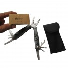 Tread Multi-Tool - ZIP1475