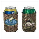 Mossy Oak britepix Koozie Can Cooler