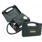 Mini Carry Case Compressor Kit