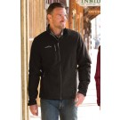 Eddie Bauer Soft Shell Jacket - EB530