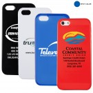 iPhone 5 Protective Case - 5112