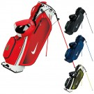 Nike Sport Lite Golf Bag - 62194