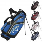 Callaway Chev Stand Bag - 62244