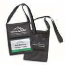 Tradeshow Badge Holder - 800