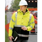 Industry 3-in-1 System Jacket - 8980