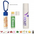 Lip Balm Protector with SPF 15  - 9070