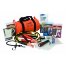 Roadside Rescue Kit - 97-017XP