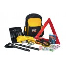 """Be Prepared"" Road Hazard Kit"
