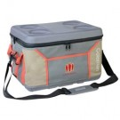 Coleman Medium Sport Collapsible Soft Cooler - AC6290