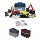 Roadside Kit - AS1505