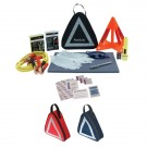 Triangle Safety Kit - AS3705