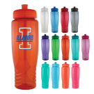 28 oz Sport Bottle - BL-9514