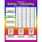 Safety Bowling
