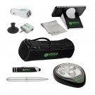 6 piece Mobile Accessory Set - GC1552
