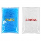 Gel Ice Pack - H357
