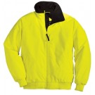 Port Authority® - Safety Challenger™ Jacket - J754S