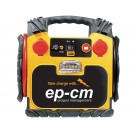 Compact Emergency PowerStation - JSS-0685XP