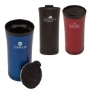 Leo 18 oz Stainless Steel Tumbler - KM7505