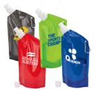 25 oz PE Waterbottle - KW2300