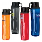 24 oz. Tritan Water Bottle - KW2702