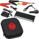 Lumina Jump Starter/Power Pack - EL126