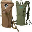 TacPack Strike 2.5L Hydration Pack - HF16