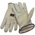 Insulated Cowhide Glove - 22491