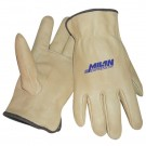 Insulated Pigskin Glove - 22495