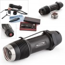 LED Senser Flashlight - LL3146