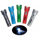 Magnetic Slim Flashlight - MI-1292