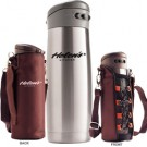 The Tipoli - Hot and Cold Thermal Mug