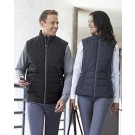 Men's Engage Interactive Insulated Vest - NE702