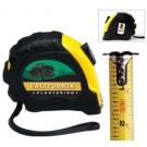 16 ft Metal Retractable Tape Measure