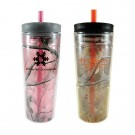 Bubba 24 oz. Realtree Envy Tumbler - RLTRBL