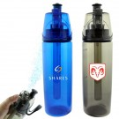 Way2Cool Mister 19 oz Water bottle - S629