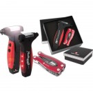 Swiss Force Comprehensive Gift Set - SFG309