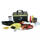 Extreme Winterizer Kit - SW0905