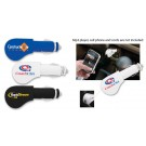 USB Car Charger - T422