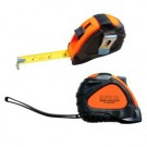 2 for 1 Special!!!  16' Foot Tape Measure - T26TM